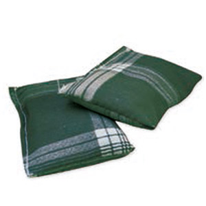Baldini Valerian Pillow Toy For Cats - 2 Pieces