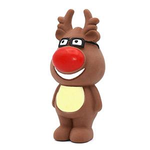 X-Mas Reindeer