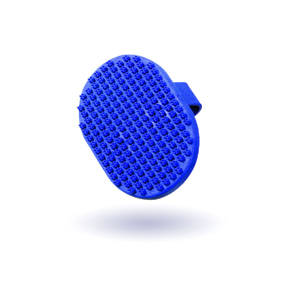 Perfect Care Grooming Care Comb