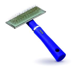 Perfect Care Slicker Brush, Medium