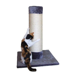 Scratching Post OPAL ULTRA