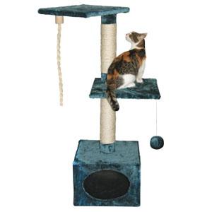 Cat Tree Venus Pro