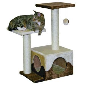 Cat Tree Saphir