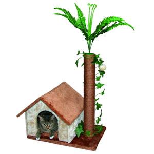 Cat-Tree JUNGLE