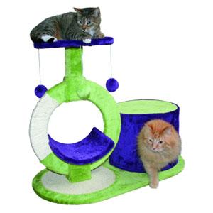Cat Tree SYDNEY