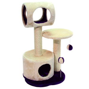 Cat Tree Lilly I