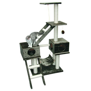 Cat Tree GRANAT