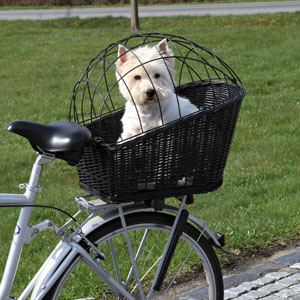 Fahrradkorb