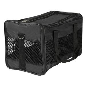 Bag Ryan