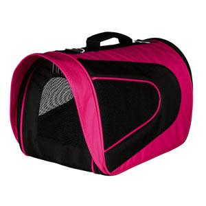 Tasche Alina - Pink/Schwarz