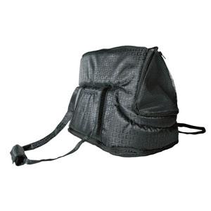 Bag Riva