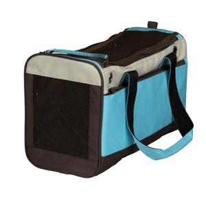 Bag Fiona