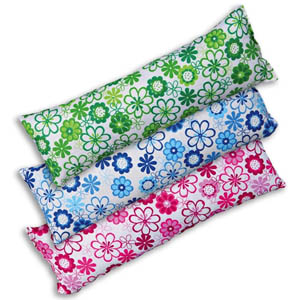 Valerian Cushion Roll For Cats
